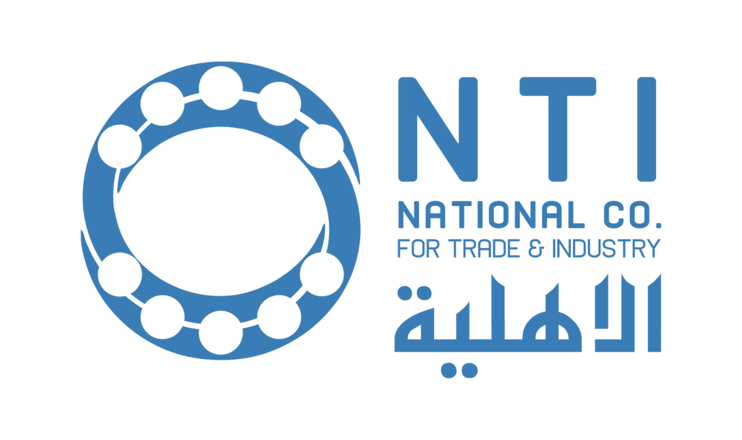 Final Logo Arabic+English.png