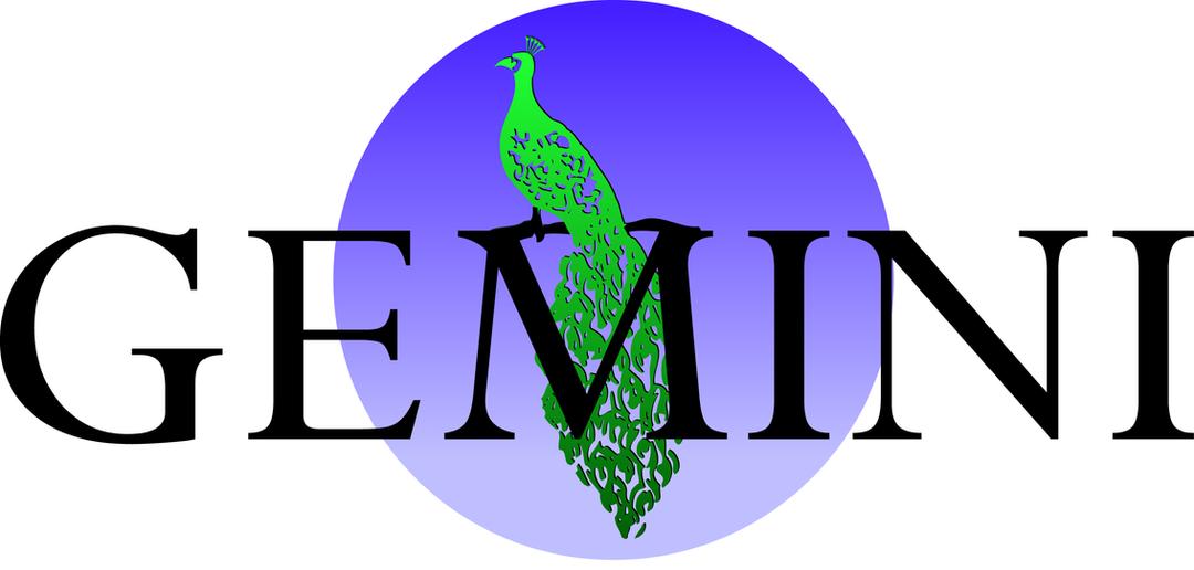 gemini logo (1) (1).bmp