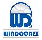 logo wn.jpg