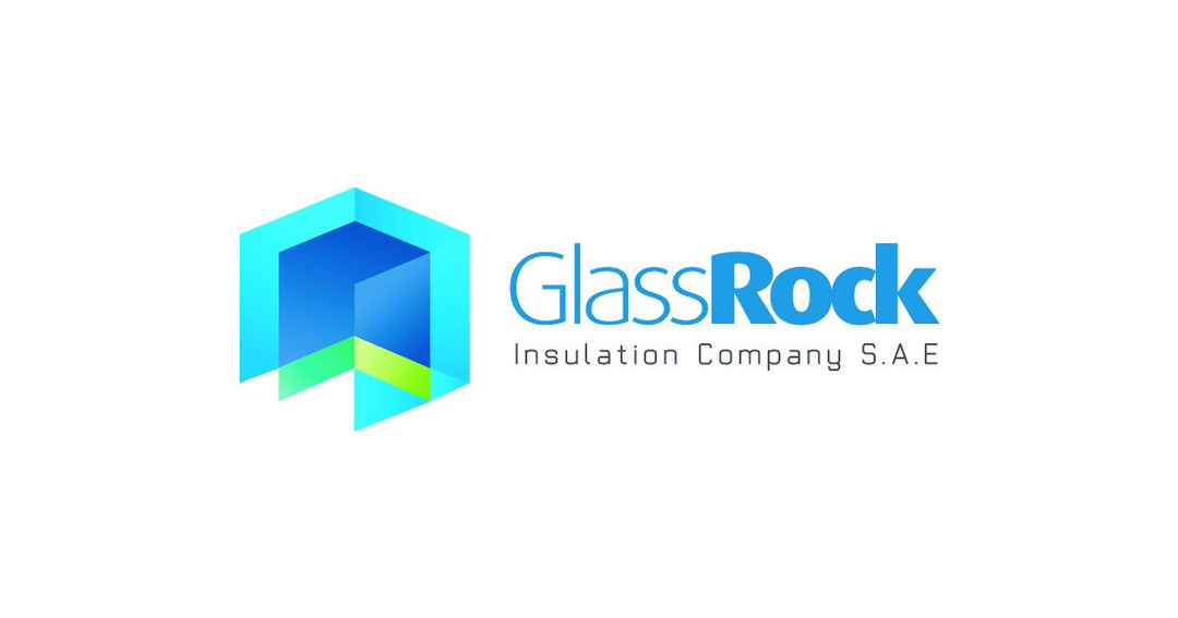 GlassRock-Insulation-Co--Egypt-36441-155