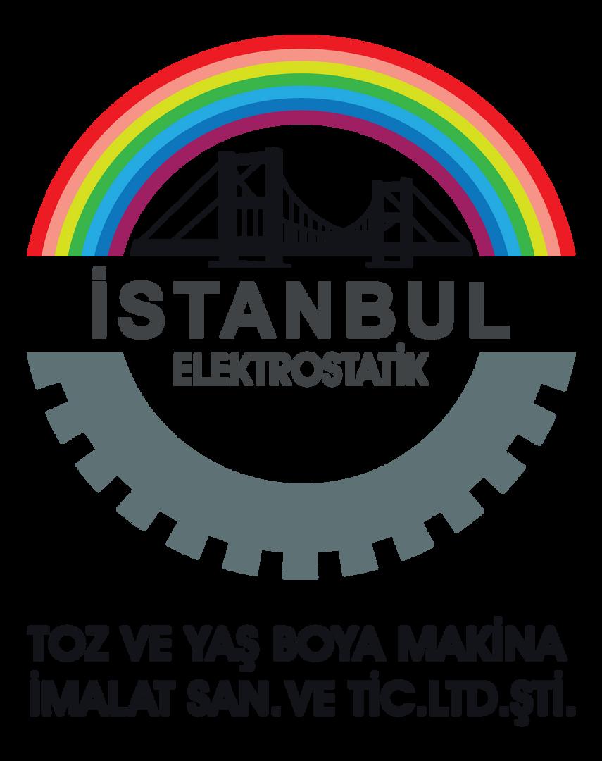istanbul_Logo_kalıp.png