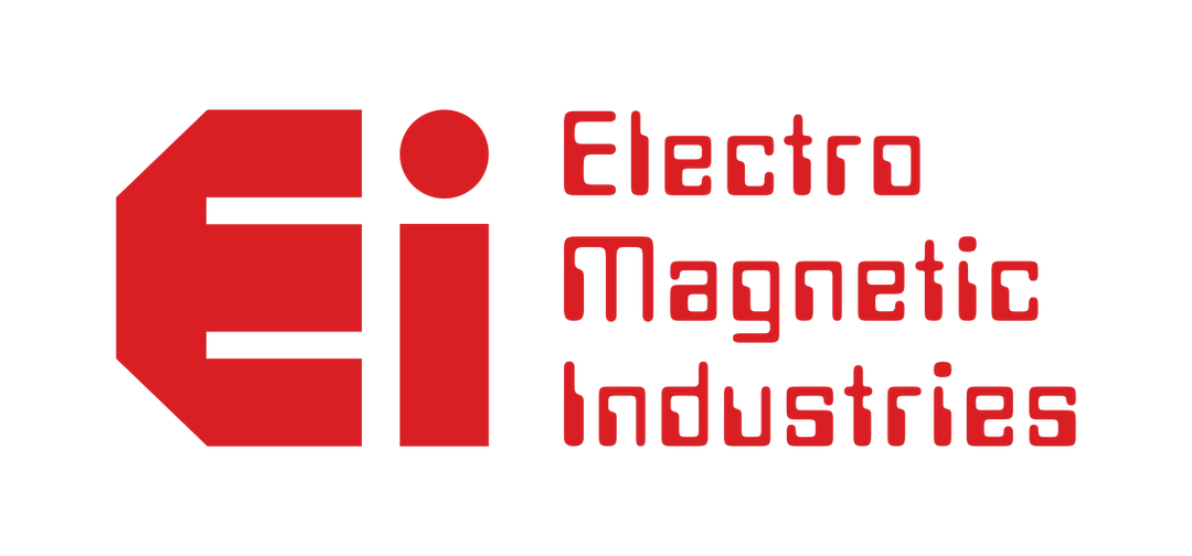 Electro Magnetic Logo png.png