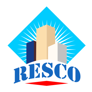 RESCO_new_final_1.png