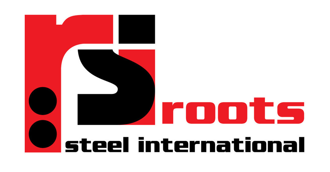 Roots-Steel-International---Egypt-Egypt-