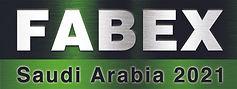 Fabex2021 Saudi 1.jpg