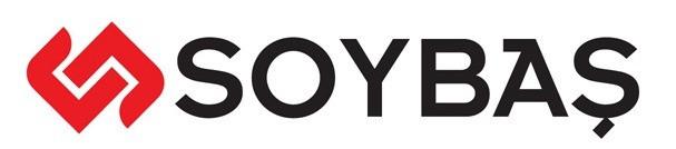 Soybas Logo.jpeg