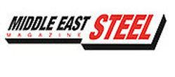 Middle East Steel Magazine