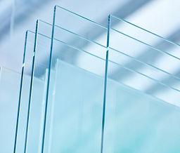 glass2.jpg