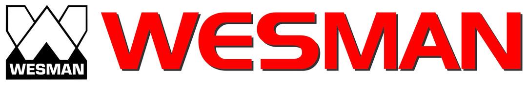 Wesman logo.jpg