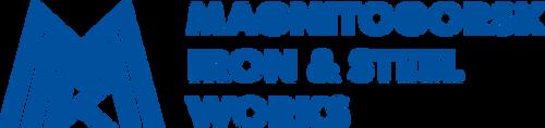mmk_logo_en.png