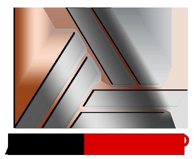 Alex Group Logo.png