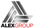 Alex Group Logo.png