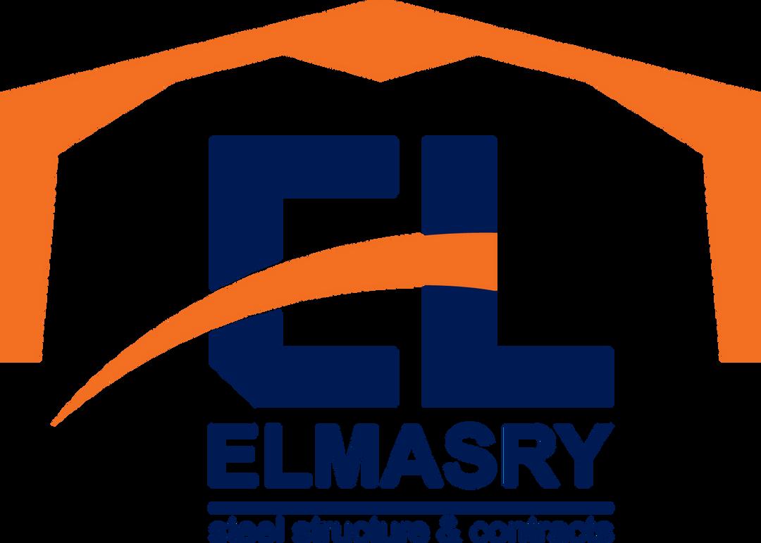 Elmasry-Logo.png