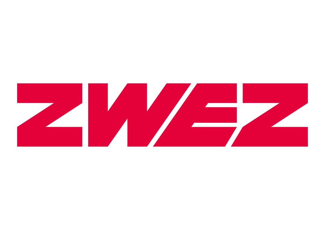 ZWEZ-Logo_Zeichenfläche 1.jpg