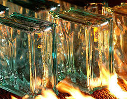 glasss3.jpg