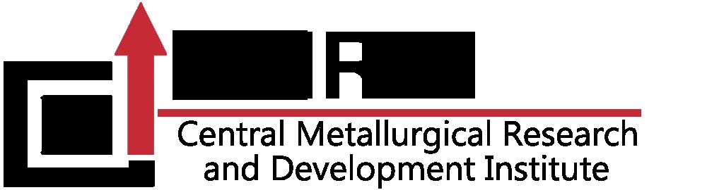 Information Center Logo.png