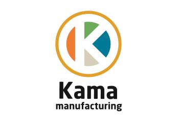 Kama.PNG