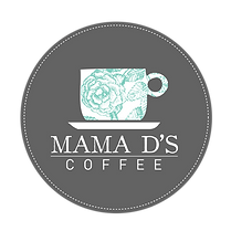 Mama D's final_teal leaves-01.png