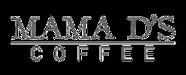 Mama D's Logo Assets-03_v2-01.png