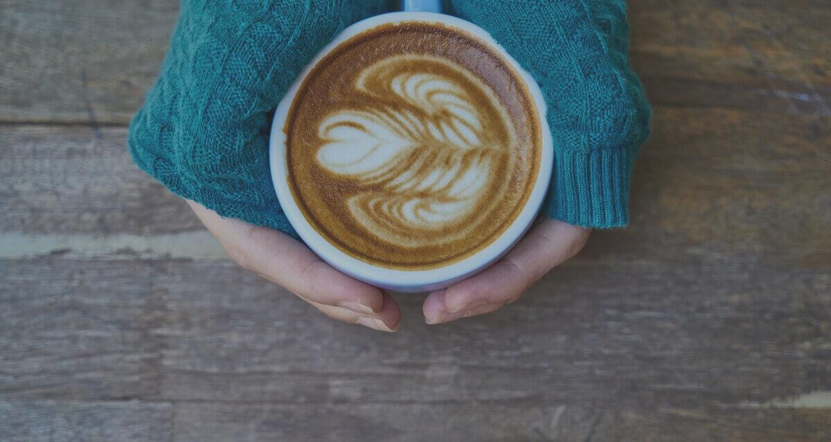 Local Coffee Shop | Mama D's Coffee
