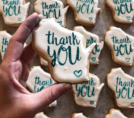 Thank-you-Cookies.jpg
