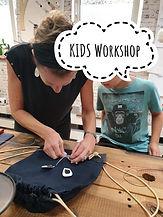 Kinder Workshop 3.jpeg