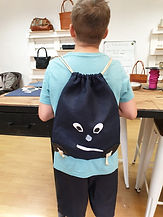 Workshop Kinder Rucksack.jpeg
