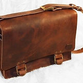 Tasche%20Brown%20Vintage_edited.jpg