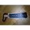 Thumbnail: Keyholder STAY WILD hellbraun