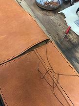 Taschen Workshop 3.jpeg