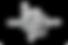 bp-freigestellt-png-15.09.15-Kopie-300x200.png