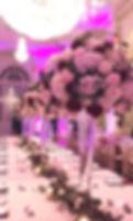 Screenshot_20191117-095143_Instagram_edi