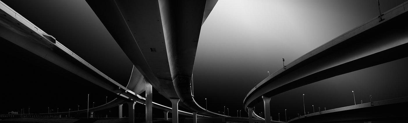 Lee Roy Selmon Expressway