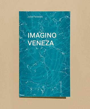 Imagino Veneza