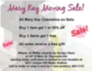Mary Kay Moving Sale 1.jpg