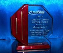 award_glass_3.png