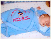 cole embroidered blanket002_edit.png