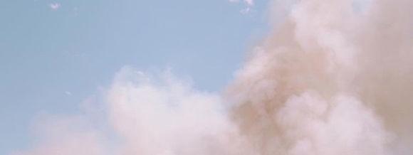 aesthetic-clouds-cloud-Favim_edited.jpg