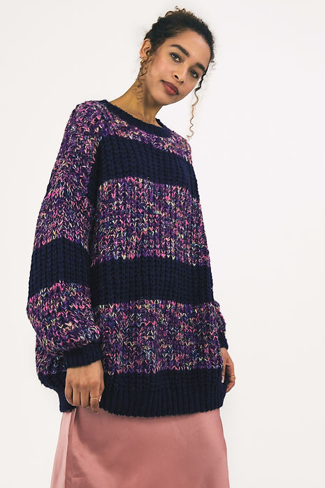 JOSIE JUMPER DRESS 1.jpg