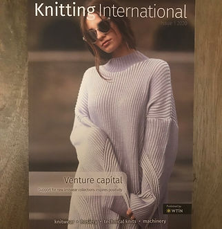 INTERNATIONAL%20KNIT_edited.jpg