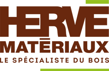 HERVE-MATERIAUX-LOGO-HD.png