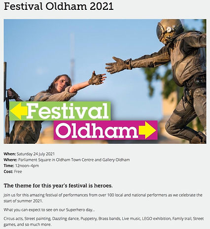 festival oldham.jpeg
