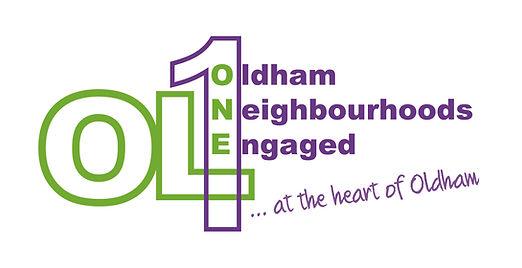 OL1 Logo.jpg