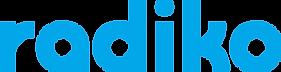 radiko_logo_blue.png
