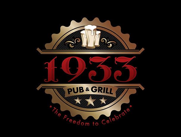 1933 Pub&Grill Final Logo.jpg