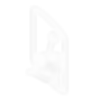 花疫室-新logo2-02.png