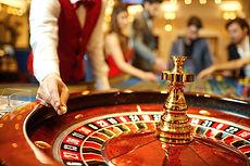 Casino-Hotel_54_990x660.jpg