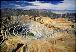Mining-it-has-to-be-mined.jpg
