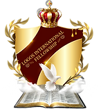 LIF Logo (Trans).png