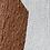 Thumbnail: Cycladic Figurine Square 2
